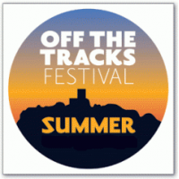 648dcaeda72c01d4fd6d70b1b675bef00cf49b40-off-the-tracks-summer-festival-2015