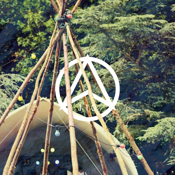 Glamping, Brook Bell Tents