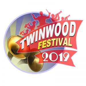 Boutique Glamping at Twinwood